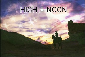 High Noon Nation